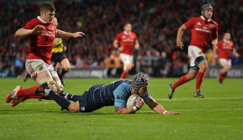 tom-james-munster