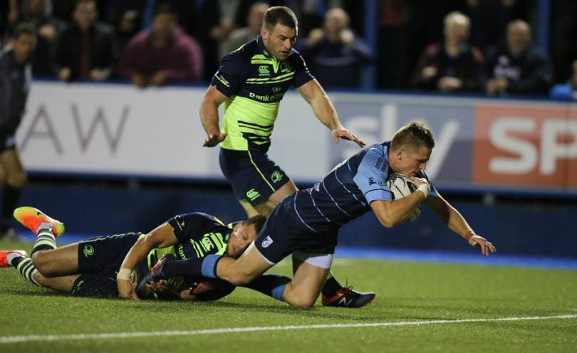 gareth-anscombe-leinster-try
