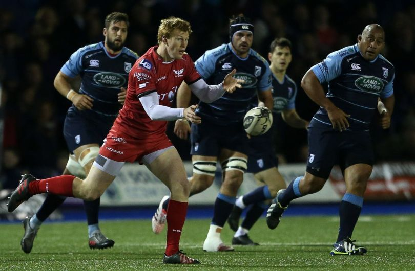 rhys-patchell