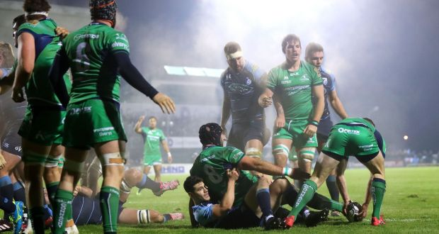john-cooney-try-connacht