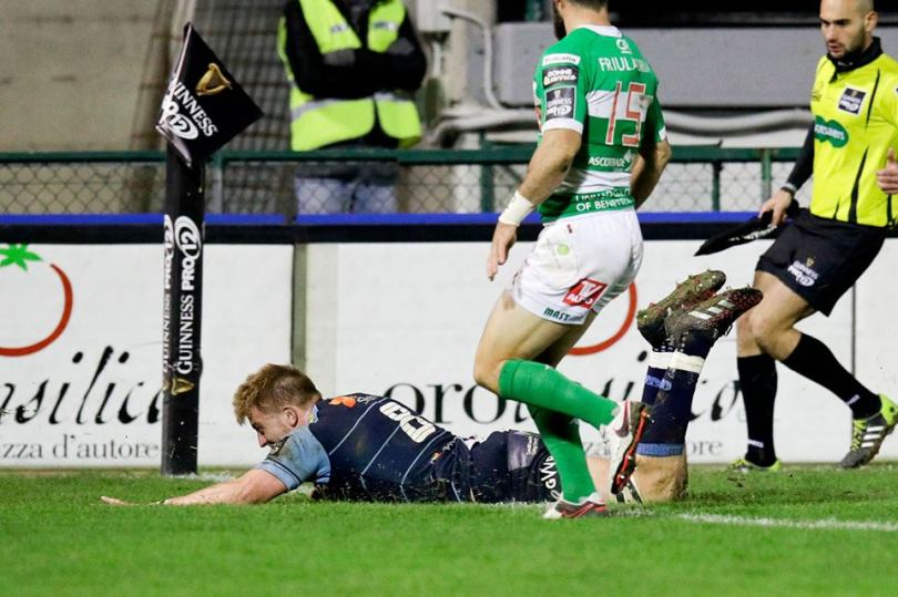 macauley-cook-treviso