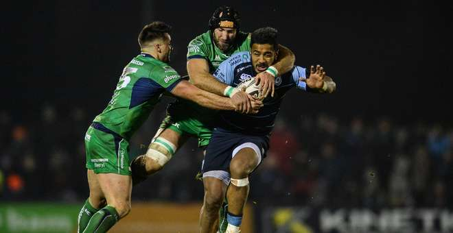 rey-lee-lo-connacht