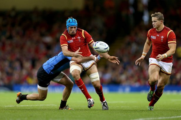 justin-tipuric-wales