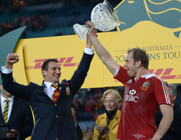 Lions 2017 - Name your team, captain and whatever else you want to harp on about - Page 20 Sam-warburton-lions