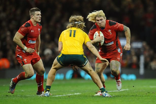 richard-hibbard
