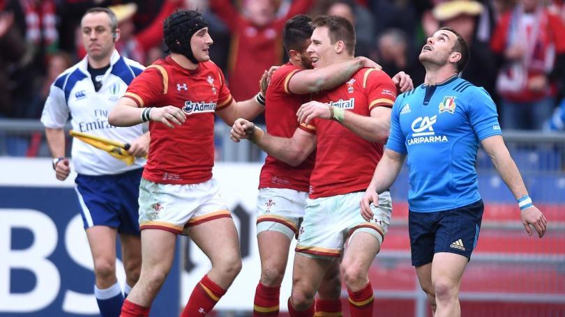 Wales Italy.jpg