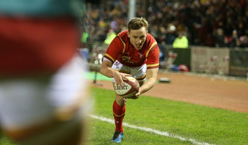 Ben_Jones_WalesU20_try_v_England_rdax_1195x700_80