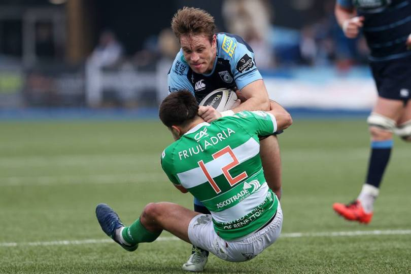 blaine-scully-treviso