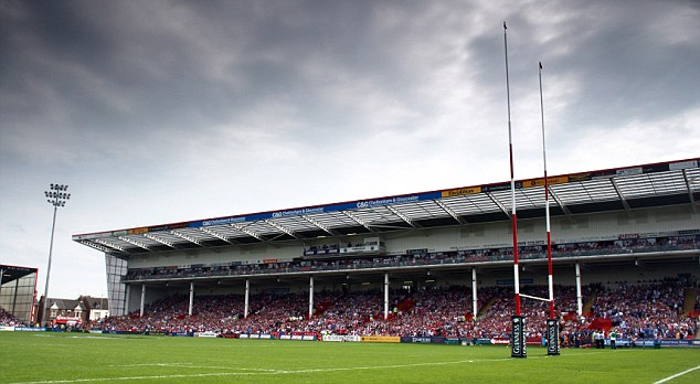Kingsholm Stadium.jpg