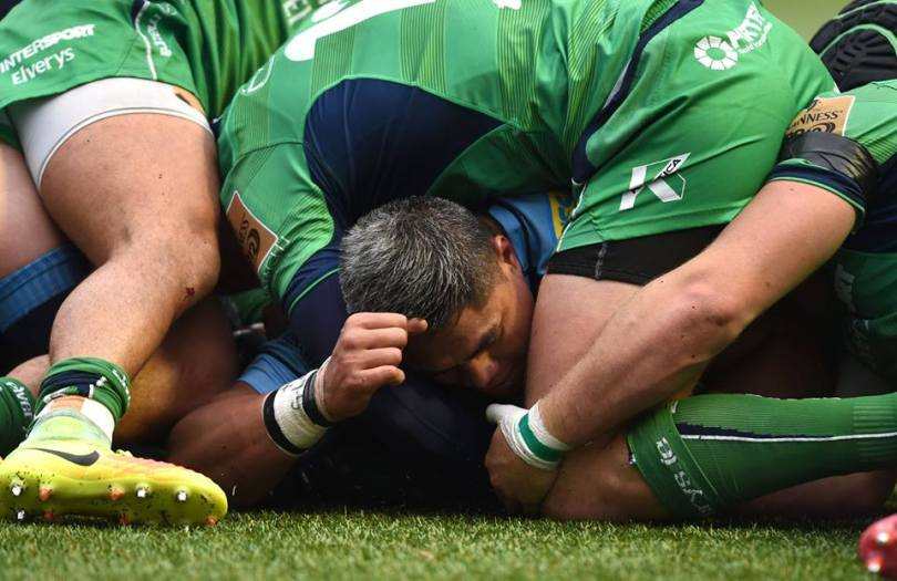 nick-williams-connacht-try