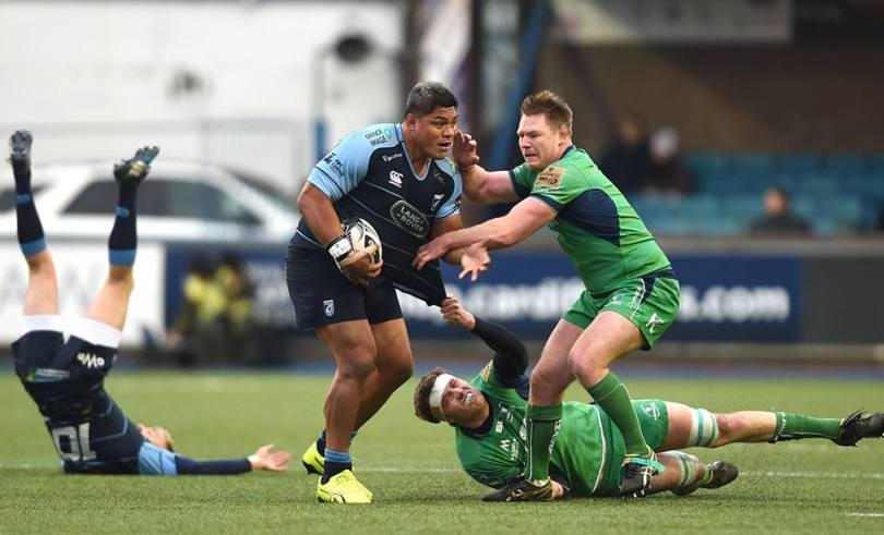 nick-williams-connacht
