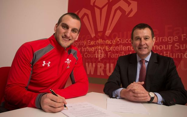 SamWarburton2014Contract.jpg