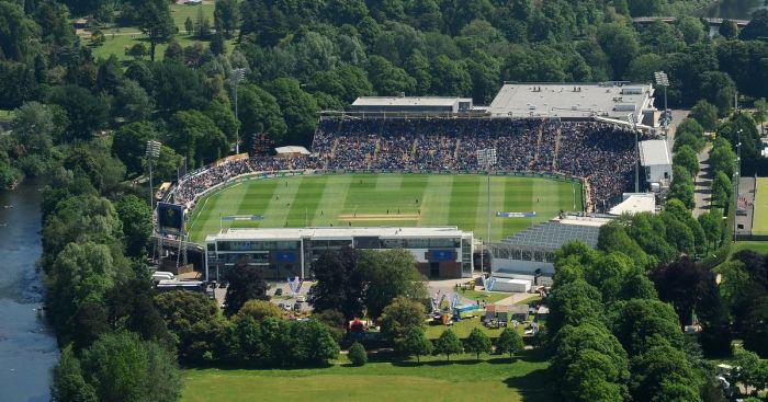 Swalec Stadium.jpg