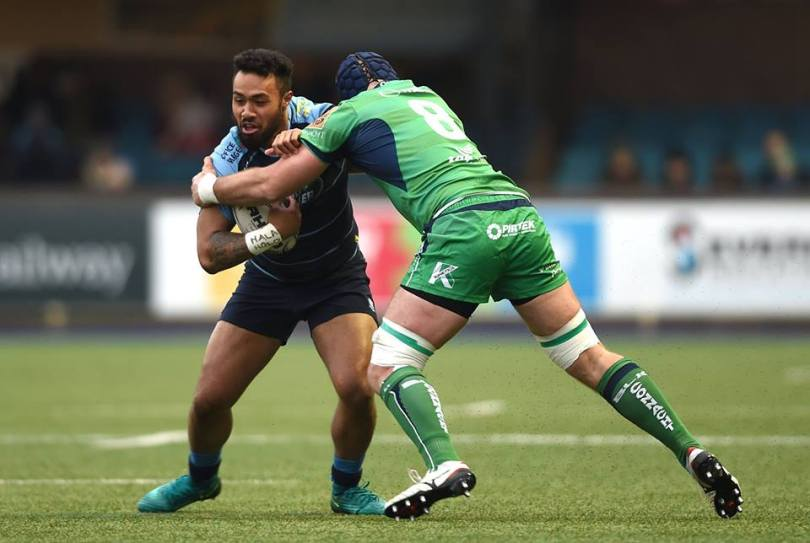 willis-halaholo-connacht
