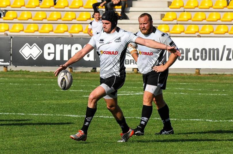Zebre_Rugby_Pagina_Facebook_Canna