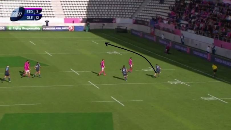 Stade Analysis 5 2