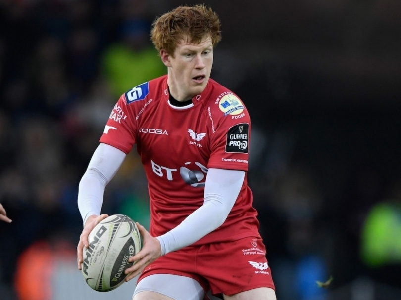 Rhys Patchell.jpg