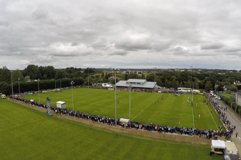 Navan RFC