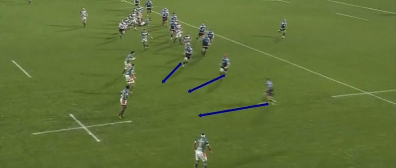 Benetton defence analysis 1 1 img