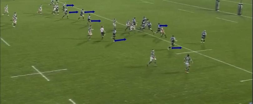 Benetton defence analysis 2 img