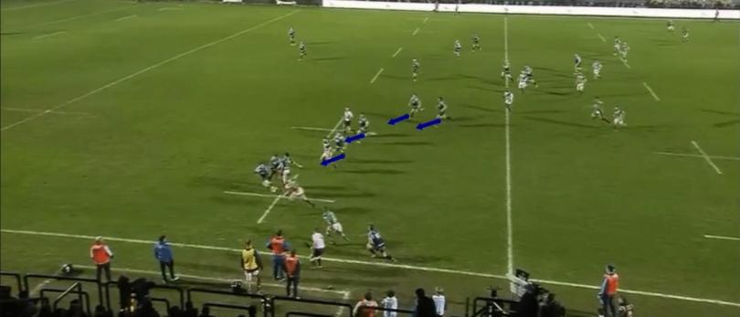 Benetton defence analysis 7 1 img